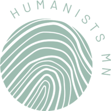 Humanists MN Logo